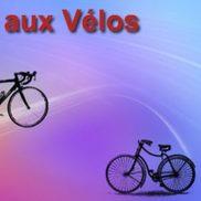 Bourse aux vélos de Rumilly