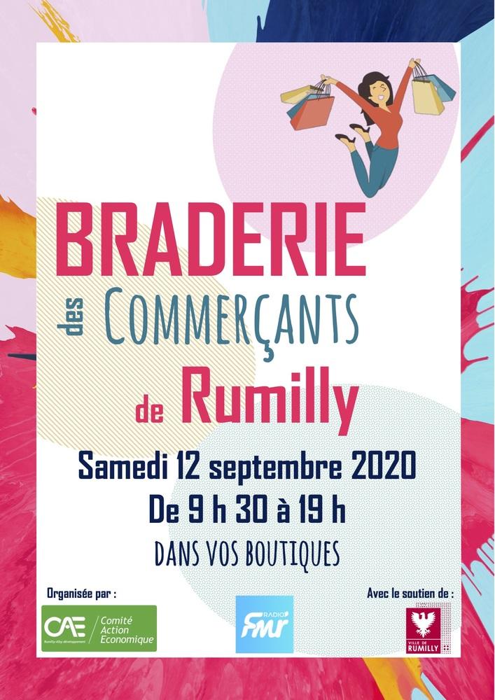 braderie-de-rumilly-12092020-202009
