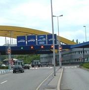 Frontaliers : Conditions et postes frontières ouverts pour se rendre en Suisse.