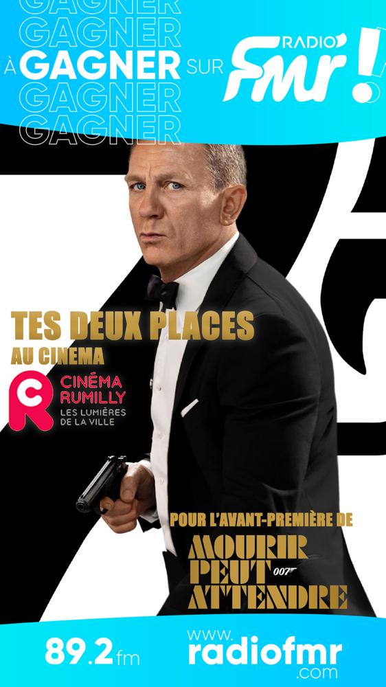 cinema-a-gagner-v2-202109