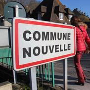 Vallières-Sur-Fier : Fusion des communes de Val-de-Fier et de Vallières.