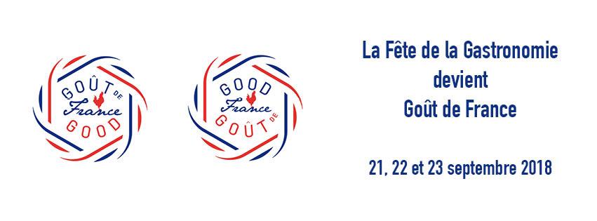 couverture-facebook-gout-de-france-201809