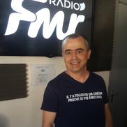 Interview de Stéphane du cinéma de Rumilly
