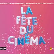La Fête du cinéma à Rumilly