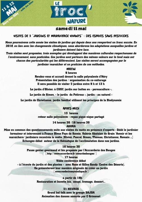flyer-trocplantes-recto-df13a-201904