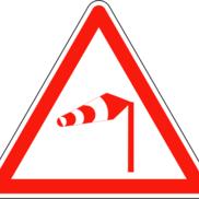Dégradation des conditions météorologique en montagne en Haute Savoie