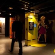 Rumilly : Une nouvelle exposition au musée Notre Histoire, « Les trésors ...