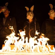 Théâtre à Rumilly : Fracasse - Compagnie des O