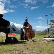 Concert de Jazz : Foehn Trio