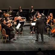 Concert classique : Un léger air de famille