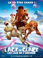 l-age-de-glace-5