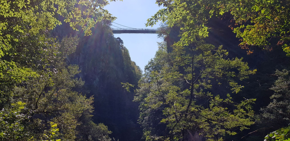 Pont Abîme