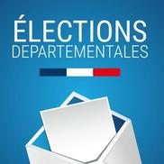 Elections départementales, les candidats sur le canton de Rumilly