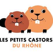 Porte ouverte de l'école Montessori Petits Castors du Rhône à Seyssel