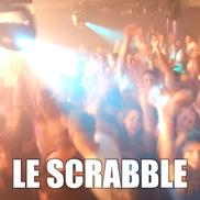 Fermeture définive de la discothèque le Scrabble à Rumilly