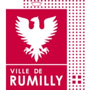 Job-dating à l'Espace emploi formation de Rumilly