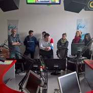 Radio FMR et les lycéens vous parlent pop culture !