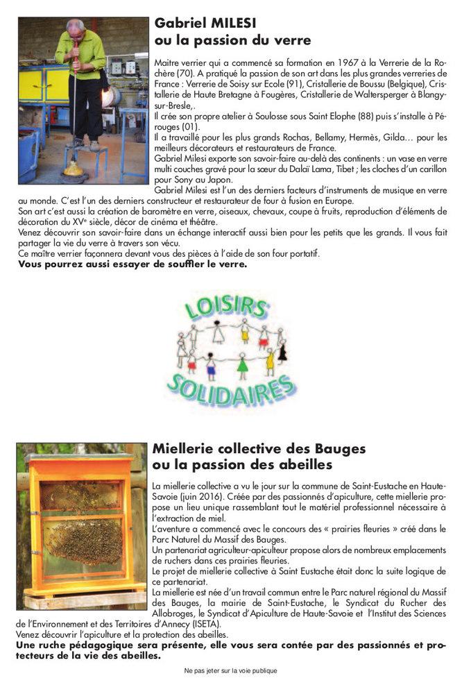 Menthonnex sous Clermont