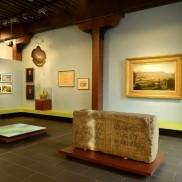 Appel au don pour le musée Notre histoire de Rumilly.