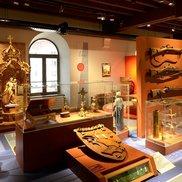 Rumilly : Appel au don pour le Musée «Notre ...