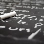 Rumilly : Inscriptions scolaires pour l'entrée en maternelle.