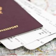 Rétablissement des autorisations de sortie du territoire pour ...