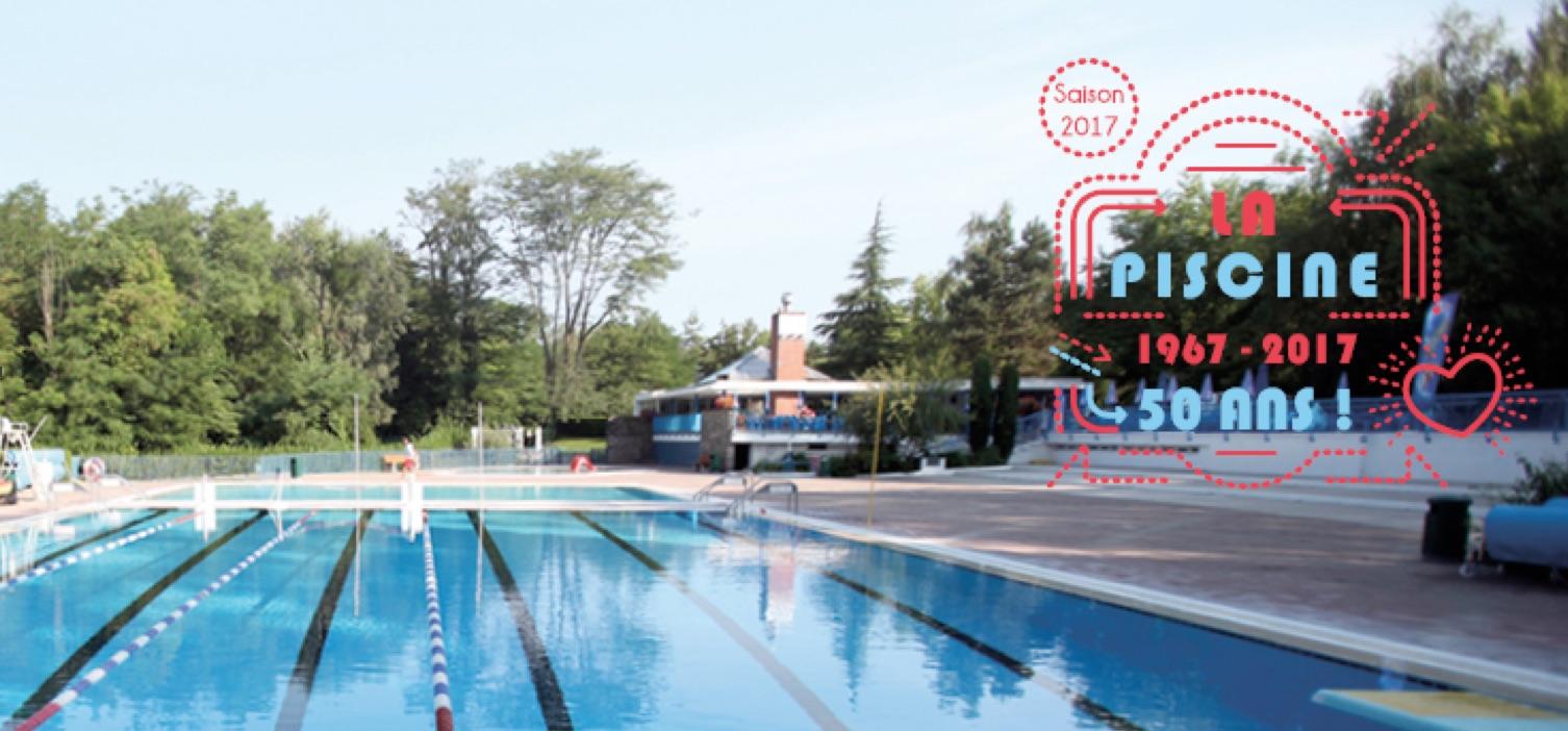 Rumilly la piscine est ouverte radio fmr for Piscine ouverte