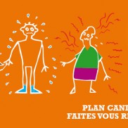Rumilly : Plan canicule, faites vous recenser !