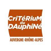 Etape en Haute Savoie du critérium du Dauphiné 2019