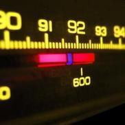 Comment écouter Radio FMR ?