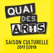 Rumilly : Soirée d'ouverture de la saison 2017/2018 du ...