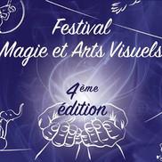 Gagne tes places pour le 4ème festival de magie à Rumilly