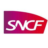 Concertation : modernisation de la ligne SNCF Annecy/Aix-les-Bains