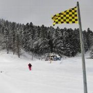 Tempête Eleanor : La préfecture de Haute-Savoie appelle à la ...