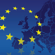 Résultats des élections européeennes à Rumilly.