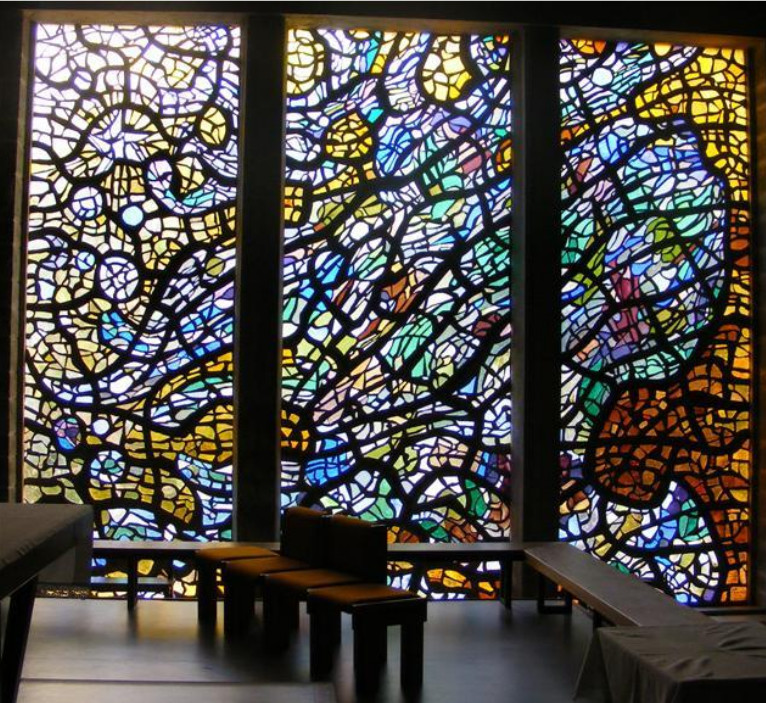 vitraux-alby