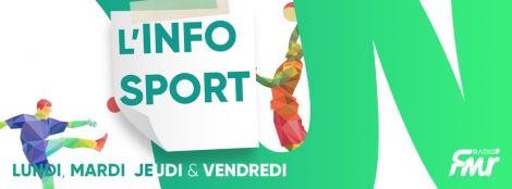 L'Info sport