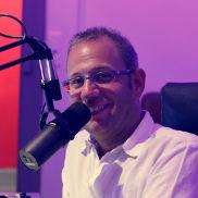 Davyd M'Tanios