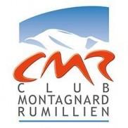 Club Montagnard Rumillien