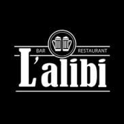 Bar L'Alibi