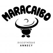Le Maracaïbo