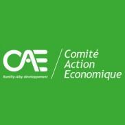 Comité d'Action Economique de Rumilly Alby Développement