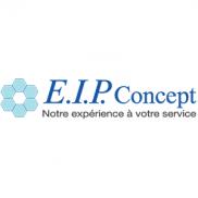 E.I.P Concept