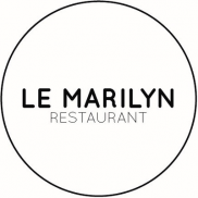 Restaurant Le Marylin
