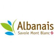 Office de Tourisme de l'Albanais