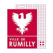 Commune de Rumilly