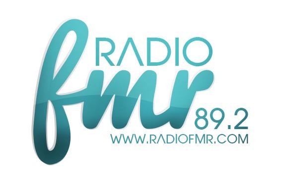 Radio FMR 89.2 FM Haute Savoie