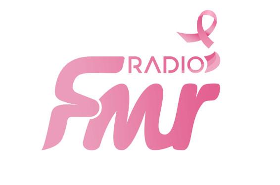Octobre Rose Radio FMR