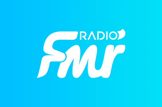 Radio FMR Rumilly Annecy